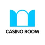 casino room casino paypal